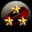 TriStar Eves Encapsulated