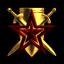 Oboronsovpromspizdiltehnika Ltd.