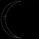 Onyx Moon Industries