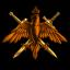 Auriga Corp