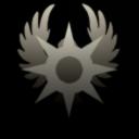 Wormbro