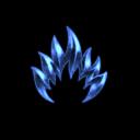 Fire Baby Inc