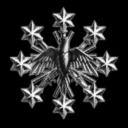 NEXT FORCE Academy
