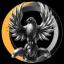 Ravensnest Corporation