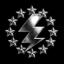 Laststar Industries Inc.