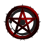Acolytes Protection Agency