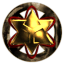 Yggdrasil Academy
