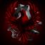 Celestial Phoenix Industries