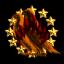 Phoenix Legion Ltd