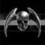 Weyland Industries Corp