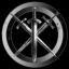 Shadow Titans Inc