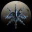 Caldari Navy Sec Ops
