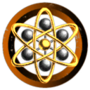Dark Matter Industrial Corp