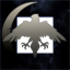 Moon Hawk Construction