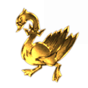 Gold Goose Industries