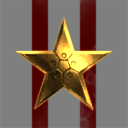Gold Wings Valor