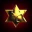 Gold R U S H