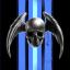 Hyperfleet Industries