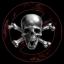 Dirty Stinky Pirates