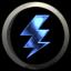 Stormtech Industries