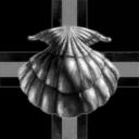 Ad Perpetuam Memoriam Heideran VII
