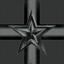 Anonymous Killers Mercenary Corporation