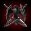 United Abominations Mercenary Management.