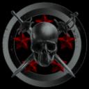 Praetorian Democratic Guard