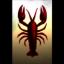 Lays Crab Corporation