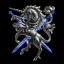 Alliance Federation LLC