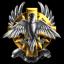 The Falcon Squadron