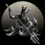Mamont Force Corp