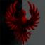 Crimsonborn Inc.