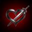 Valentine Investments