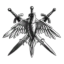 Joint Special Forces Aviation Wing