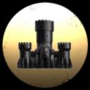 Black Rook Security