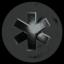 Triple Helix Corporation