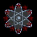 Anvil of Death