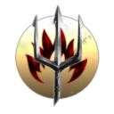 The Trident Brotherhood
