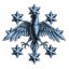 NetWolfEvE Corporation