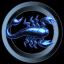 Blue Scorpion Mining and Planet Corporation