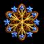 Advanced Cybernetic Corporation Inc