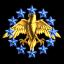 devnetX Corporation