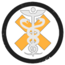 Liandri Sanctuary Corps