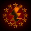 N-Lightning