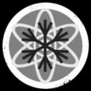Manami Logics Inter Corporation