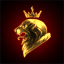 Golden-Lions Empire