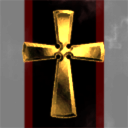 Iron Inquisition