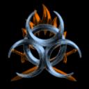 Academy Inferno