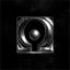Okanata Industries